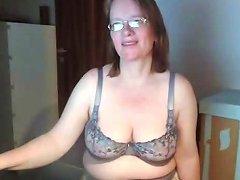 Mature Lisa Hottie Free Milf Porn Video 0d Xhamster